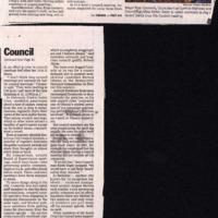 CF-20181227-Council tightens public speech0001.PDF