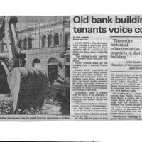 CF-20190322-Old bank building 'shot'; tenants voic0001.PDF