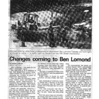 CF-20171229-Changes coming to Ben Lomond0001.PDF