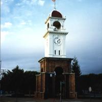 http://history.santacruzpl.org/omeka/uploads/scpl/scpl042.jpg