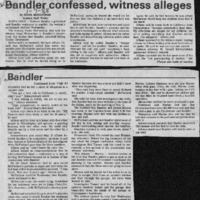 CF-20171005-Bandler confessed, witness alleges0001.PDF