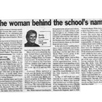CF-20191004-The woman behind the school's name0001.PDF