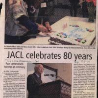 CF-20190213-JACL celebrates 80 years0001.PDF