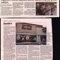 CF-20180718-Zanotto's closes market, leaves Santa 0001.PDF