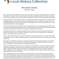 https://history-omeka-dev.santacruzpl.org/omeka/uploads/articles/AR-046.pdf