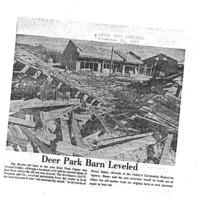 CF-20190327-Deer park barn leveled0001.PDF