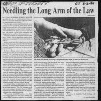 20170528-Needling the long arm0001.PDF