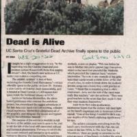 CF-20191204-Dead is alive0001.PDF