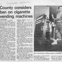 CF-20181207-County considers  ban on cigarette ven0001.PDF