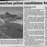 CF-20171102-Westside beaches prime candidates for 0001.PDF