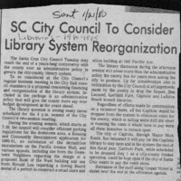 CF-20181121-SC city council to consider library sy0001.PDF
