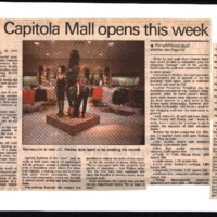 CF-20180603-'New' Capitola Mall opens this week0001.PDF