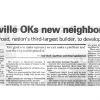 CF-20200108-Watsonville oks new neighborhood0001.PDF