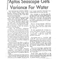 CF-20200627-Aptos seascape gets variance for water0001.PDF