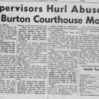 CF-20180313-Supervisors hurl abuse at Burton court0001.PDF