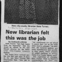 CF-20181121-New librarian felt this was the job0001.PDF