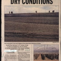 CF-20200522-Worries grow over dry conditions0001.PDF