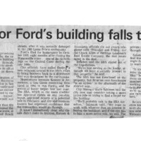 CF-20190828-Deal for Ford's building falls througj0001.PDF