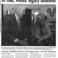 CF-20170823-In visit, Week's legacy honored0001.PDF