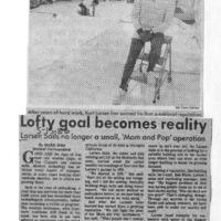 CF-20180519-Lofty goal becomes reality0001.PDF