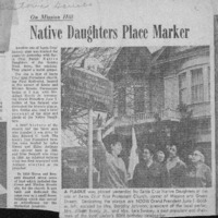 CF-20181004-Native daughters place maker0001.PDF