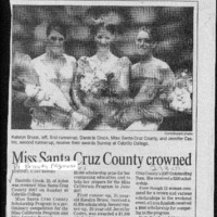 CF-21071109-Miss Santa Cruz County crowned0002.PDF