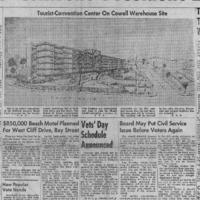 CR-20180208-$850,000 beach motel planned for West 0001.PDF