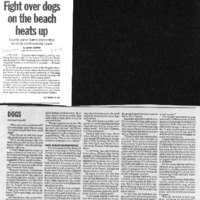 20170608-Fight over dogs on the beach0001.PDF