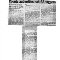 CF-20190817-county authorities na b 65 taggers0001.PDF