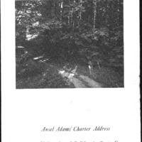 CF-20190627-Ansel Admas' charter address0001.PDF