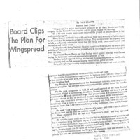 CF-20190515-Board clips the plan for wingspread0001.PDF