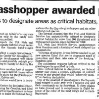 20170607-Zayante grasshopper awarded0001.PDF