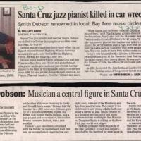 CF-20180307-Santa Cruz jazz pianist killed in car 0001.PDF