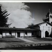 http://www-dev.santacruzpl.org/media/img/site/local_history/LH-scpl-535.jpg