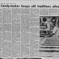 CR-20180208-Candy-maker keeps old traditions alive0001.PDF