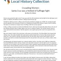 https://history-omeka-dev.santacruzpl.org/omeka/uploads/articles/AR-011.pdf