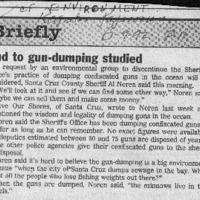 CF-20190821-End to gun-dumping studied0001.PDF