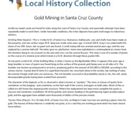 https://history-omeka-dev.santacruzpl.org/omeka/uploads/articles/AR-048.pdf
