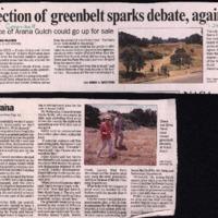 CF-20200612-Section of greenbelt sparks debate, ag0001.PDF
