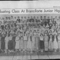 CF-20180126-1955 graduating class at Branciforte J0001.PDF