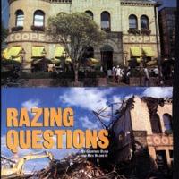 CF-20180919-Razing questions0001.PDF