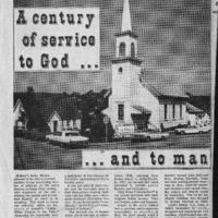 CF-20181107-A century of service to God...and to m0001.PDF