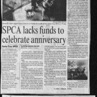 20170603- SCPA lsck funds to celebrate anniversary0001.PDF