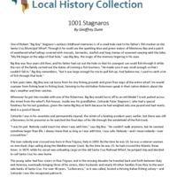 https://history-omeka-dev.santacruzpl.org/omeka/uploads/articles/AR-073.pdf