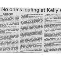CF-20180520-No one's loading at Kelly's0001.PDF