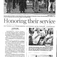 CF-20200226-Honoring their service0001.PDF