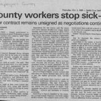 Cf-20190728-County workers stop sick-in0001.PDF