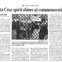 CF-20190306-Santa Cruz spriit shines at commeratio0001.PDF