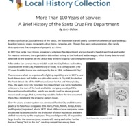 https://history-omeka-dev.santacruzpl.org/omeka/uploads/articles/AR-083.pdf