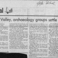 CF-20181101-Scotts Valley archaeology group settle0001.PDF
